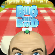Bug The Bald